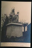 JUBELFEEST DER 200eBEDEVAART VAN DEERLIJK EN ST.LOUIS NAAR DE H.MOEDER ANNA VAN BOTTELARE - Merelbeke