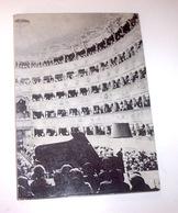Musica - Conferenze Musicali 1966-1967 Lunedi Teatro Fenice Venezia - 1967 - Musica & Strumenti