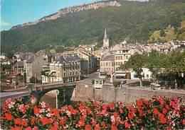 Réf : P-Mon18 - 3830 : BORT LES ORGUES - France