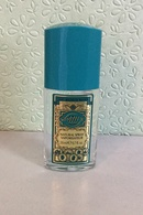 """Miniature Spray Eau De Cologne  Original """"4711"""" De MÜLHENS  20ml NEUF Sans Boite - Miniatures Modernes (à Partir De 1961)"""