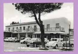 "Cà Bellarin (Venezia) - Gasthaus - Zimmer - ""Vianello"" Sergio - Venezia (Venice)"