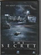 DVD Le Secret   Etat: TTB Port 110 Gr Ou 30 Gr - Drama