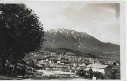 AK 0003  Imst An Der Arlbergbahn - Verlag Neumair Um 1940-50 - Imst