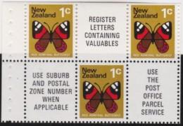 NZ    .     SG   .    3  Stamps       .        *     .         Mint-hinged    .   /   .    Ongebruikt - Ongebruikt