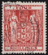 NZ    .     SG   .  F  148         .        O  .         Cancelled      .   /   .      Gebruikt - Post-fiscaal