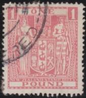 NZ    .     SG   .  F  158      .        O  .         Cancelled      .   /   .      Gebruikt - Post-fiscaal