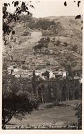 Environs D'Arcens , Hameau D'Issas - France