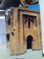 IRAK BAGDAD MOSQUEE MARJAN N1975  GU2998 - Iraq
