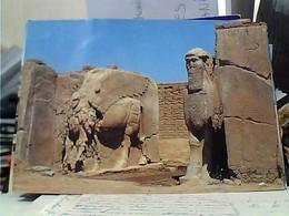 IRAK NEMROD PERSIA  N1975  GU2999 - Iraq