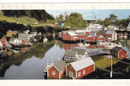 LEGOLAND (dil393) - Danemark