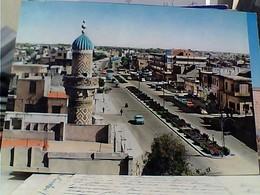 IRAK BAGHDAD BATTAWEEN RESIDENTIAL D.  S1957  GU3000 - Iraq