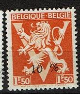 724 C  **  2.25 - 1946 -10%