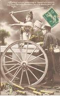 Thèmes - Militaria - Guerre 1914-18 - Guerra 1914-18