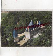 33-  GRADIGNAN- CHATEAU LAURENZANE- VUE AERIENNE LAPIE N° 5-  GIRONDE - Gradignan