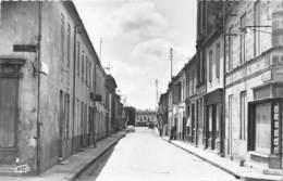 33-CASTELNAU-DE-MEDOC- RUE VICTOR HUGO - France