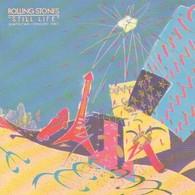 ROLLING STONES - Still Life - CD - Rock