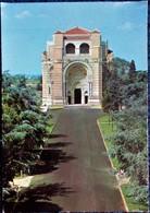 Pibrac -La Basilique - Pèlerinage De Ste Germaine . - Pibrac