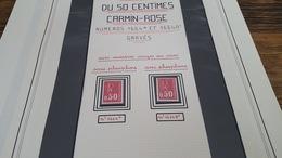 LOT 409712 TIMBRE DE FRANCE  NEUF**  LUXE BLOC - France