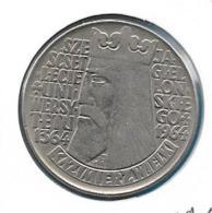 10 Zloty 1964 KM52 - Pologne