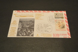 JP2458- KimCover - 1982- Joannes Paulus PP II - PW213- Historic Documents Of Vatican City -  Avila - Spain - Päpste