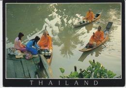 Thailand Circulated - Thailand