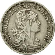 Monnaie, Portugal, 50 Centavos, 1962, TB, Copper-nickel, KM:577 - Portugal