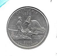2 Pesos 2013 KM604 - Mexique
