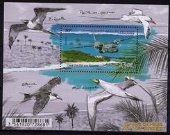 TAAF 66- Terres Australes Et Antartiques Françaises N° 811/17 Neufs** - Französische Süd- Und Antarktisgebiete (TAAF)