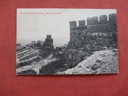 Sagunto-- Spain > Comunidad Valenciana > Castellón Ref 3030 - Castellón