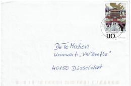 Germany ,  Alemagne , 1998 , Puning Temple , Buddha , Buddhism ,  Bouddhisme , Bouddha , - Buddhism