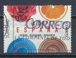 °°° SPAGNA SPAIN - YT N°4550 MI N°4845 - 2014 °°° - 2011-... Usati