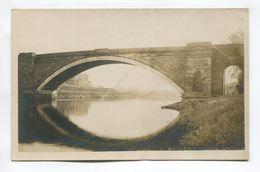 Grosvenor Bridge Chester - Chester