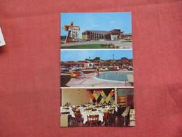 - Travel Inn Motel  Mississippi > Meridian  Ref 3031 - Meridian