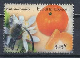 °°° SPAGNA SPAIN - YT N°4584 MI N°4881 - 2014 °°° - 2011-... Usati