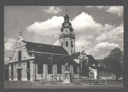 Rupelmonde - O.L. Vrouwkerk - Fotokaart - Nieuwstaat - Kruibeke
