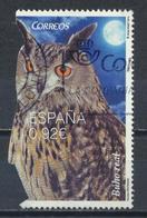 °°° SPAGNA SPAIN - YT N°4629 MI N°4924 - 2014 °°° - 2011-... Usati