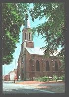Heusden - Kerk Heilig Kruis - Nieuwstaat - Destelbergen