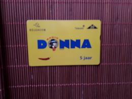 S 141 Radio Donna 741 B  Used - Belgium