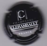 CLERAMBAULT N°15b - Champagne