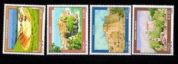Turistica 2007 - 2001-10:  Nuovi