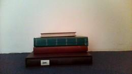 Collection Blocks,Spain,United Kingdom,...**/*/° Cataloguevalue +3500 Euro - Lots & Kiloware (mixtures) - Min. 1000 Stamps