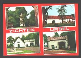 Ursel - Zichten Ursel - Multiview - Nieuwstaat - Knesselare