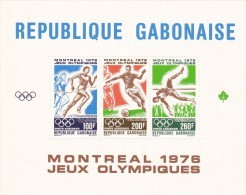 Gabon Hb 26 - Gabon