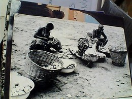 GHANA : GHANAIAN MARKET  V1960 GU3035 - Ghana - Gold Coast