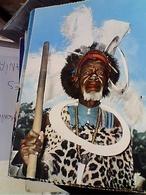 KENIA LOU OLD MAN VB1966 GU3037 - Kenia
