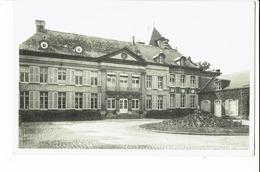 CPA - Carte Postale - Belgique -Archennes - Son Château - S1837 - Grez-Doiceau