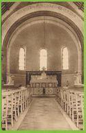 DOUAI - Eglise Du Sacré-Coeur - Notre-Dame De Pellevoisin - Faubourg De Paris - Douai