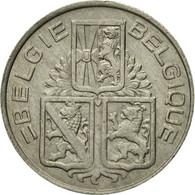 Monnaie, Belgique, Franc, 1939, TTB, Nickel, KM:120 - 1951-1993: Baudouin I