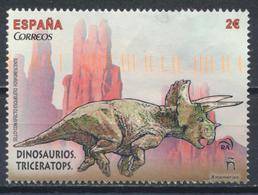 °°° SPAGNA SPAIN - YT N°4682 MI N°4977 - 2015 °°° - 2011-... Usati