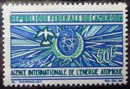 CAMEROUN                N° 439                  NEUF* - Cameroun (1960-...)
